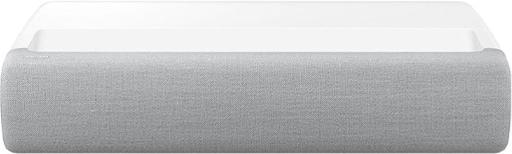 Samsung The Premiere LSP9 er den bedste 4K projektor i vores projektor test