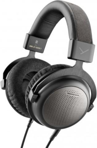 Beyerdynamic T1 3rd Gen. er de bedste high-end høretelefoner til prisen