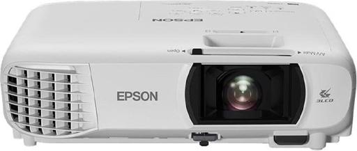 Epson EH-TW750 er den bedste projektor til prisen