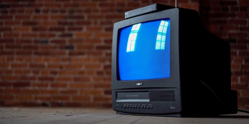 Fjernsynet har udviklet sig meget. Denne udvikling har gjort det sværere at finde det bedste tv til dit behov