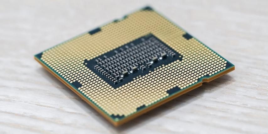 Når du skal finde den bedste gamer bærbar, er det vigtigt, at du først ser på processorens ydeevne